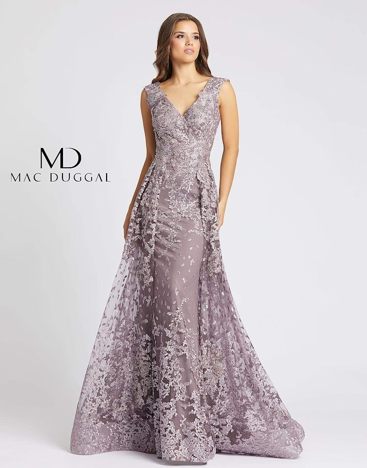 Mac Duggal Style #20099D Image