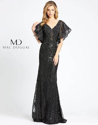 Mac Duggal Style #20103D
