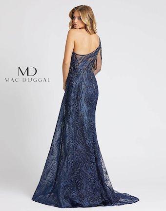 Mac Duggal Style 20173D