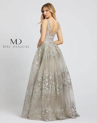 Mac Duggal Style 20191D