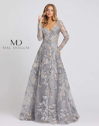 Mac Duggal Style #20214D