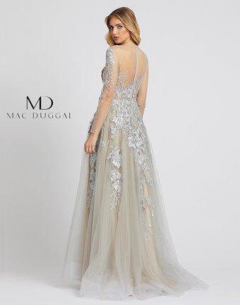 Mac Duggal Style #26324D