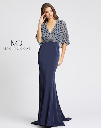 Mac Duggal Style #62925D