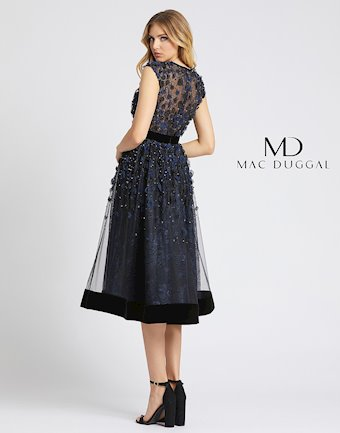 Mac Duggal Style #67289D