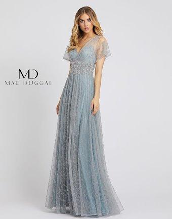 Mac Duggal Style #79219D