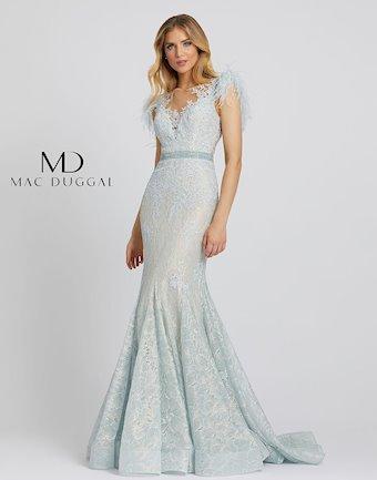 Mac Duggal Style #79230D