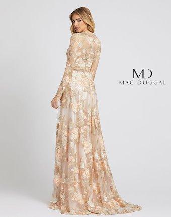 Mac Duggal Style #79287D