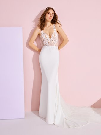 White One #angelina