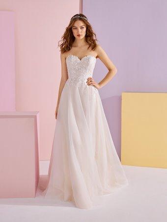 White One Style #AWEN