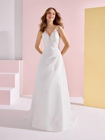 White One Style #baubo