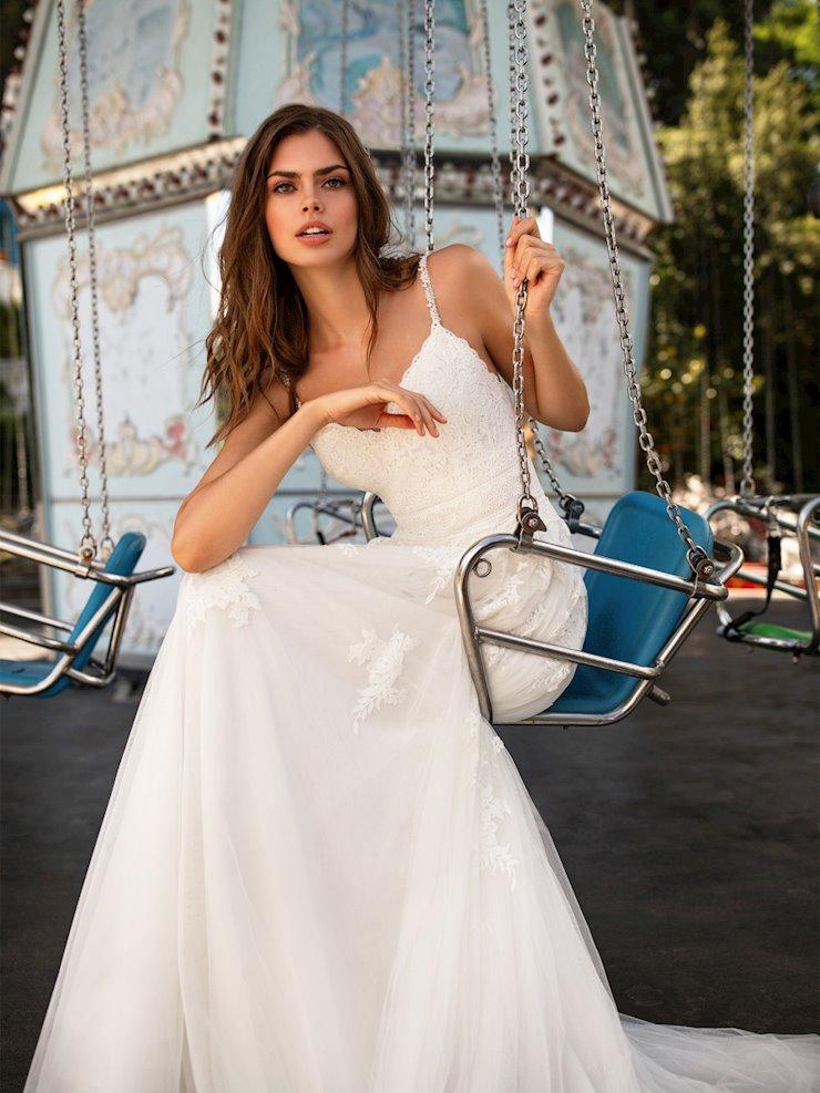 White One Style #cardi  Image