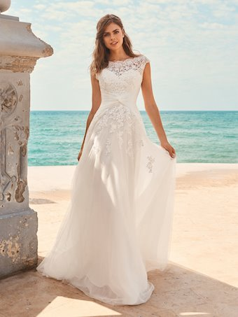 White One Style #daila