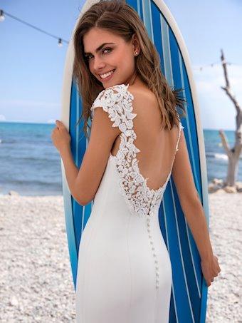 White One Style #fiana