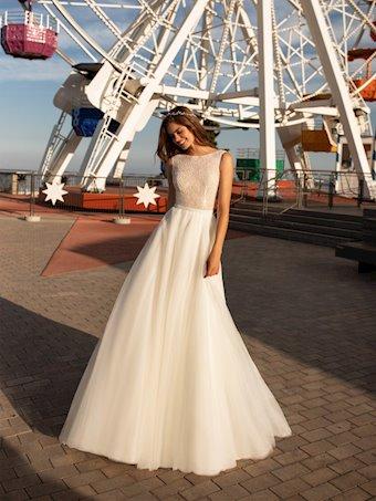 White One Style #gloria