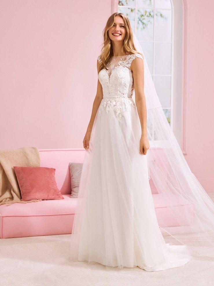White One Style #JADE Image