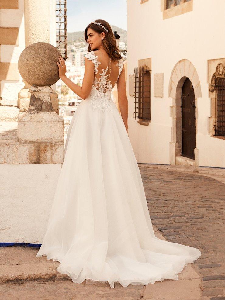 White One Style #jaz Image