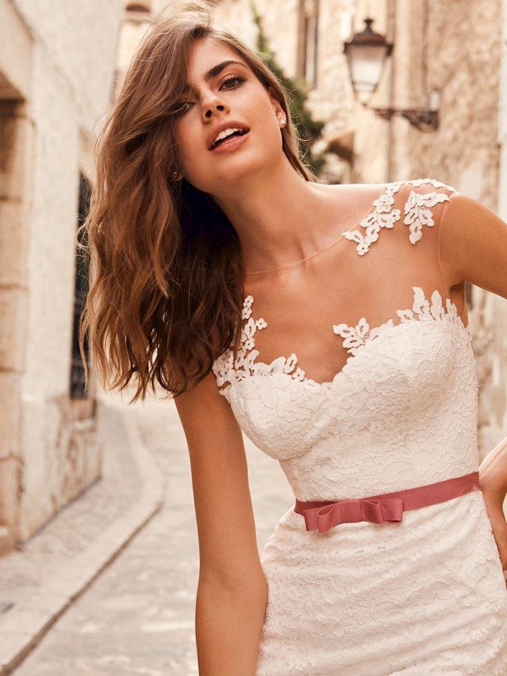 White One Style #jesolo Image