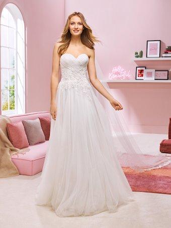 White One Style #KARA