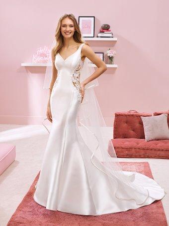 White One Style #RAI