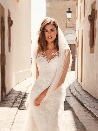 White One Style #siena