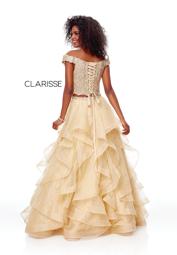 Clarisse 5048 Image