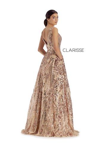 Clarisse 5105