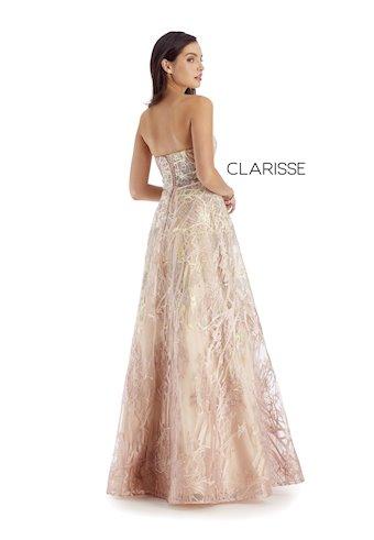 Clarisse 5108