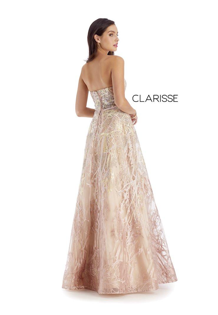 Clarisse 5108 Image