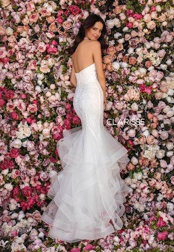 Clarisse Style #5115