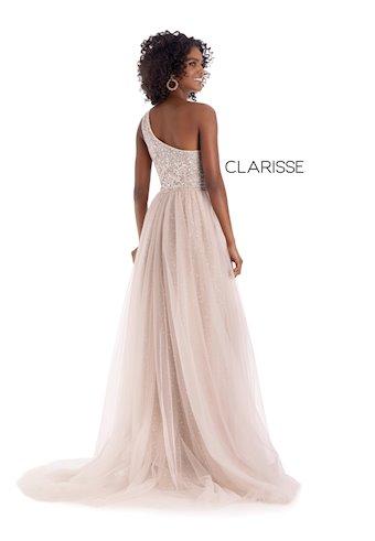 Clarisse Style #5118