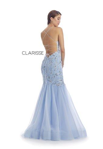 Clarisse Style 5129