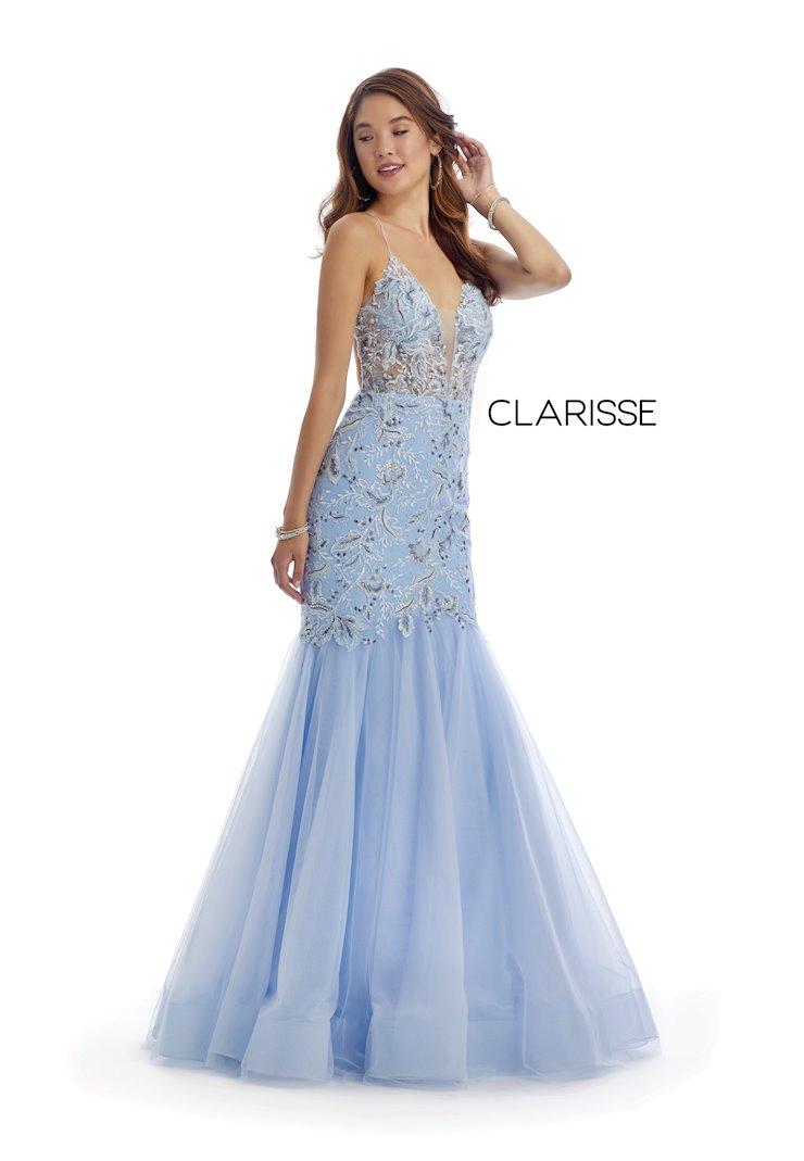 Clarisse 5129