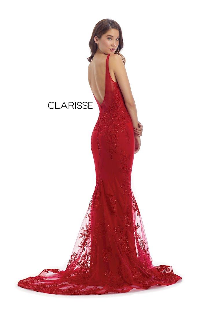 Clarisse 5133 Image