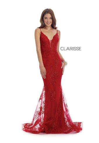 Clarisse Style #5133