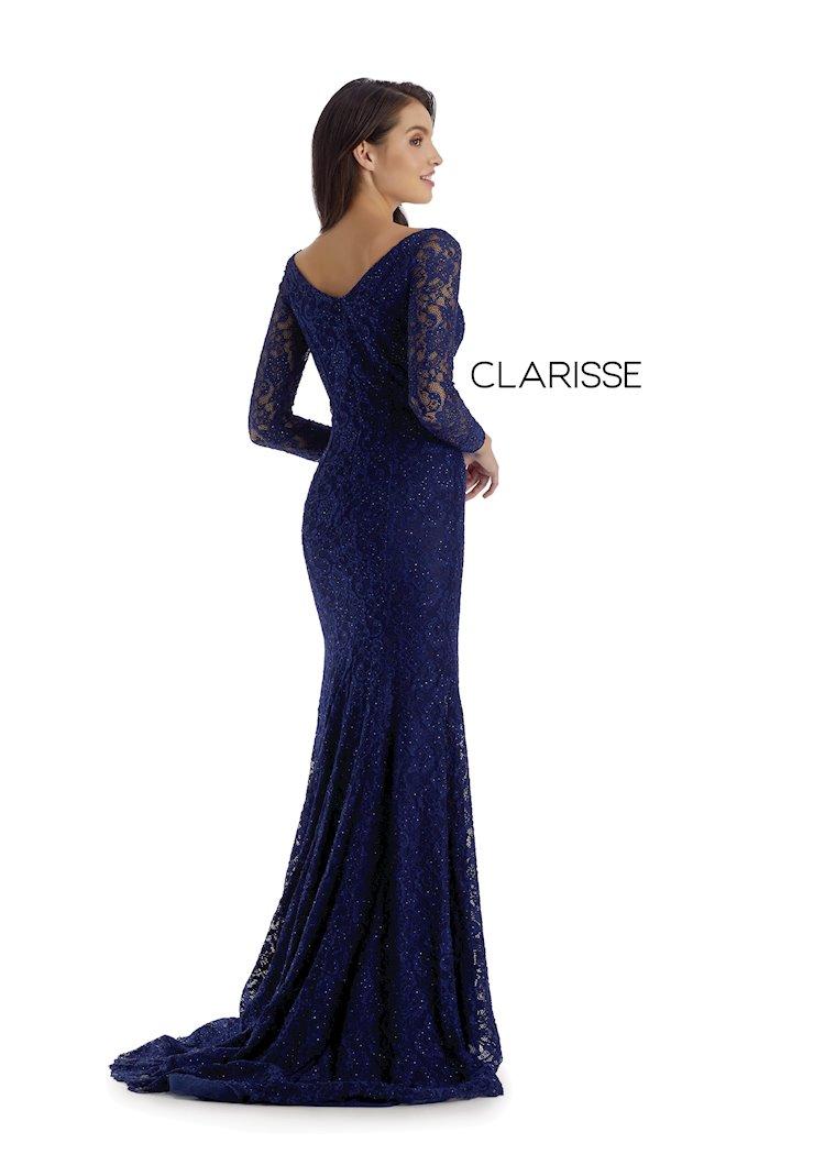 Clarisse Style no. 5134  Image