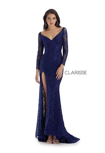 Clarisse 5134