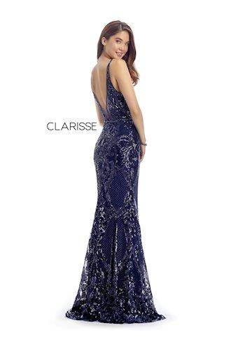 Clarisse 5136