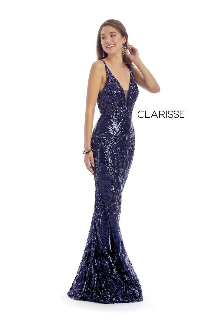 Clarisse Style #5136 Image
