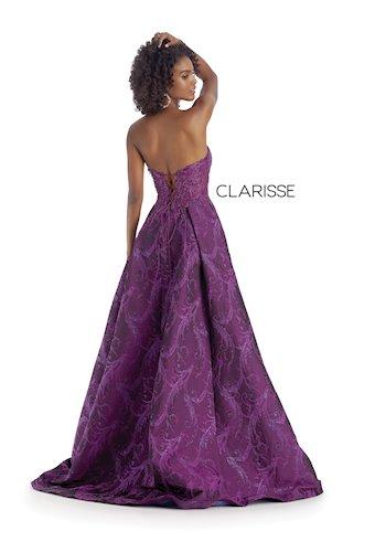 Clarisse Style 5142