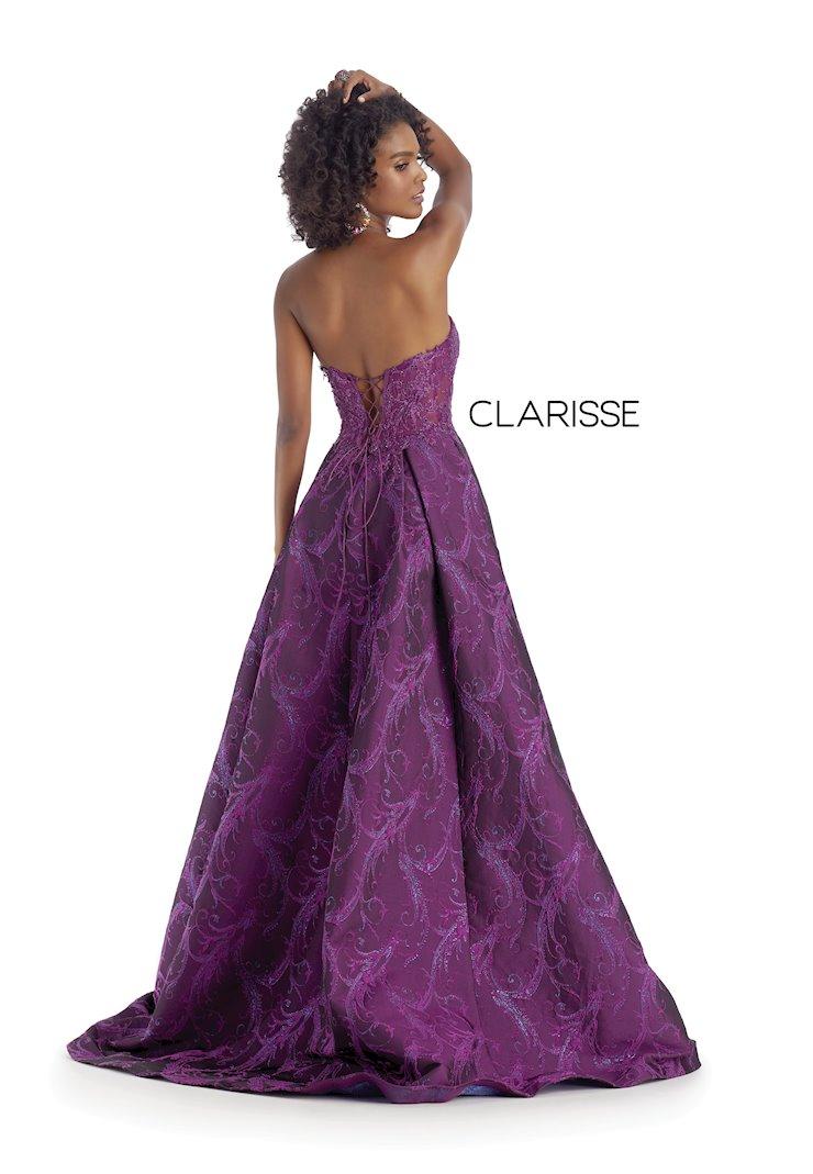 Clarisse 5142 Image