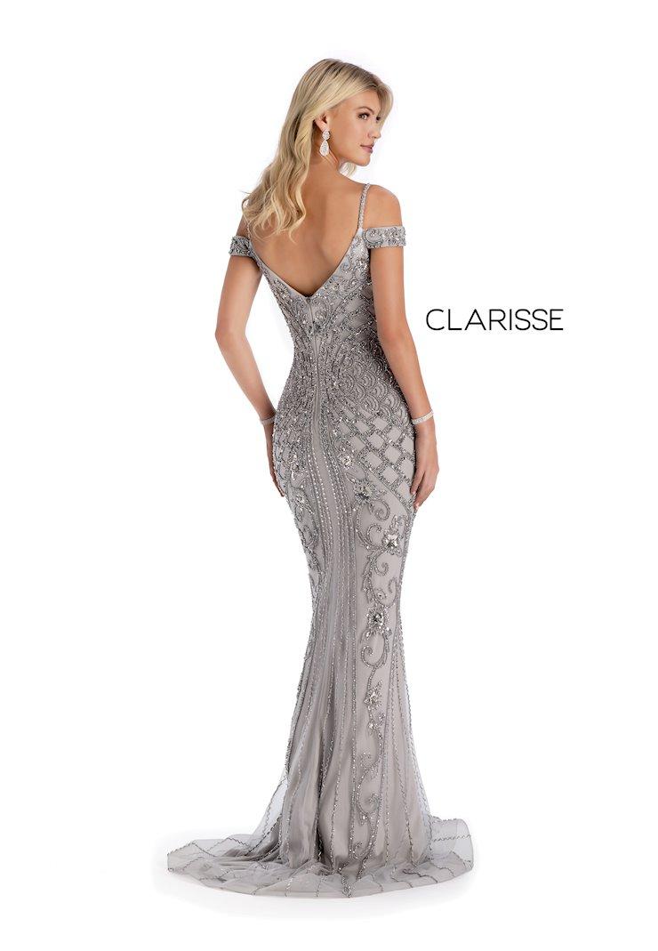 Clarisse 5155 Image