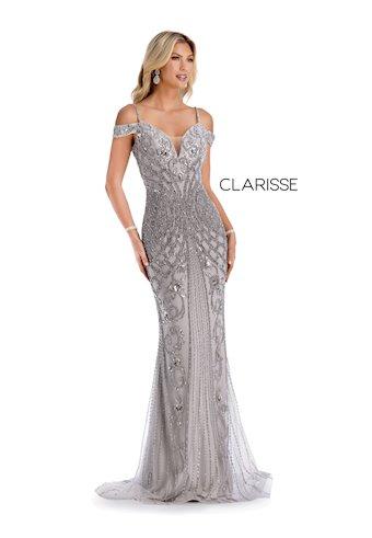 Clarisse Style #5155