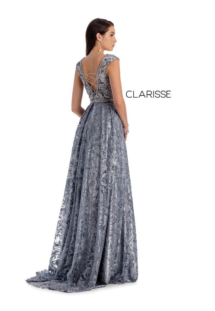 Clarisse 5156 Image