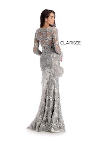 Clarisse Style 5158