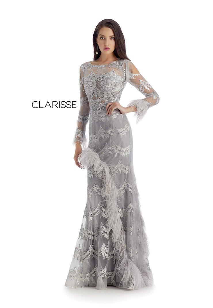 Clarisse 5158