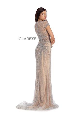Clarisse 5161