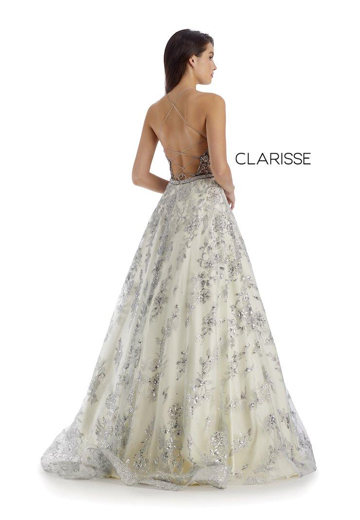 Clarisse 5164 Image