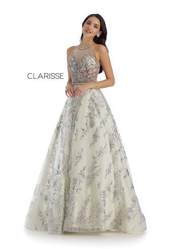 Clarisse Style #5164