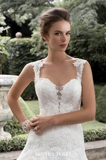Sophia Tolli Y11715CSV