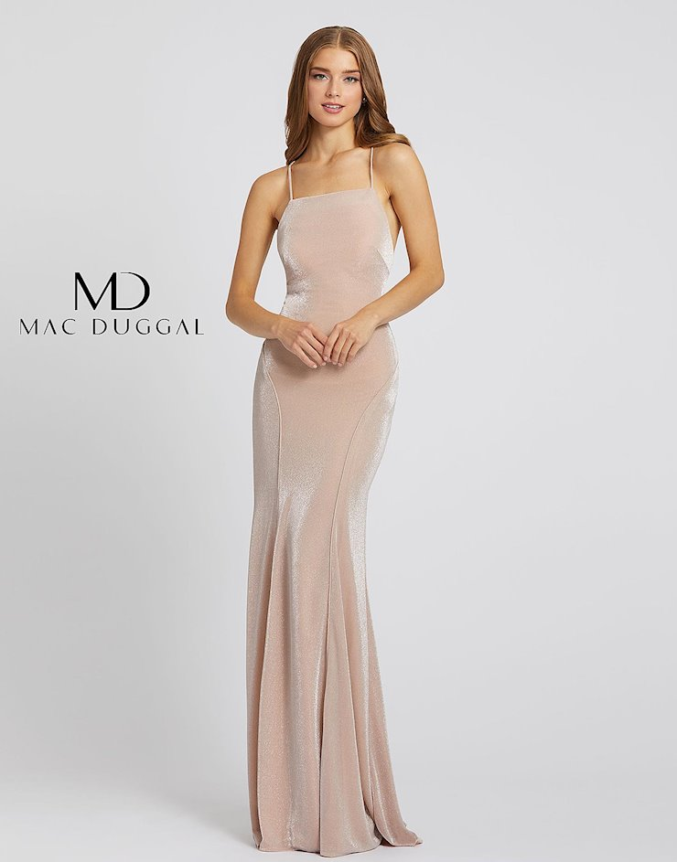 Flash by Mac Duggal 26079L Image